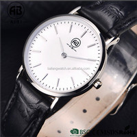 3 atm water resistant stainless steel japan movt ladies fashion vogue latest watch