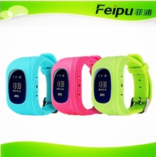 Bluetooth smart watch for android ios apple iphone samsung & windows smart phone with unbreakable glass