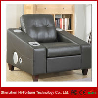 bluetooth furniture sofa speaker