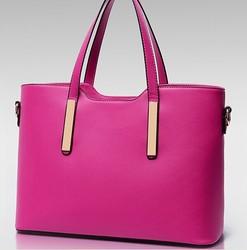 d20760f 2015 new design fashion women hangbag latest bag