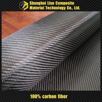 3d carbon fiber fabric 12k carbon fiber cloth