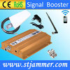 repetidor de sinal de celular gsm 900mhz mobile phone signal amplifier booster