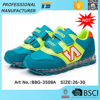 Wearale Cheap Shoes Wholesale Kids Led Flash Light Shoes