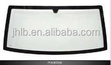 GLASS A -WINDSHIELD 24510822 OF N200 N300 FOR auto parts car part