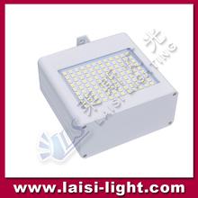 LED Square Strobe Light/High quality LED Stage Square Strobe Light