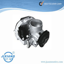 China manufacturer electronic VW GOL 1.016V TURBO GAS 036133064N throttle body low price