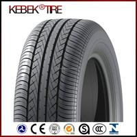 tube6 car tyres prices in india with lower prices