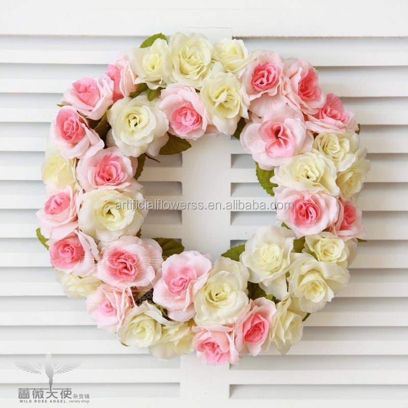 Head Wreaths For Sale Flower Head Wreaths