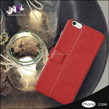 soft gel cell phone cover for iphone