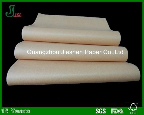 butcher paper (13).jpg