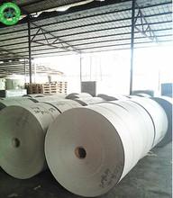 Stocklot grey cardboard photo paper/YoungSun paper mill