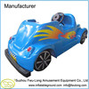 Best price wholesale hot model electric kids toys car