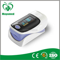 MY-C013 hot sale handheld pulse oximeter with ce