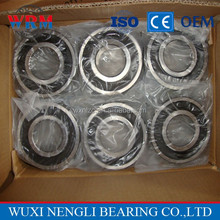 high speed and low noise 6012 bearing for motorcycles