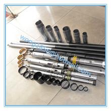 HQ3/HQ Diamond Core Drill Bit/Core barrel/Core Tools/Coring Rigs