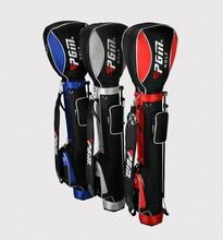 PGM Golf Gun Bag QIAB009