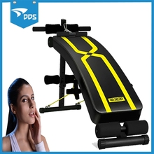 Multi Sports Bench/ sit up Bench/exercise equipment