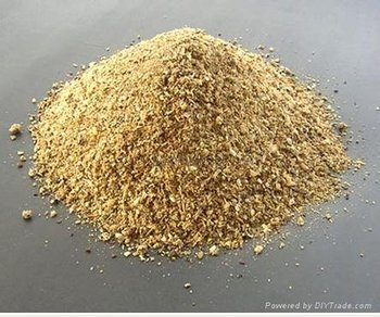 Bone meal for fertilizer or aniaml feed buy steamed for Fish meal fertilizer