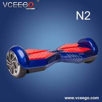 4 wheel electric scooter self balacing scooter gasoline scooter