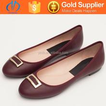 Alta calidad splendid elegante de 2015 <span class=keywords><strong>alibaba</strong></span> zapatos mujer zapatos