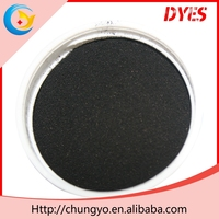 Hangzhou Cationic Dyes Blue 53 Manufacturer Used for Dyeing Polyacrylic Fiber