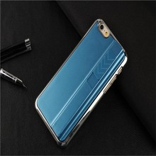 Fashion Mobile Phone Case, For Iphone 6 Mobile Phone Cover, Cigarette lighter phone cover