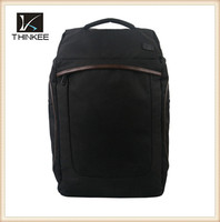 new fashion men leisure bags business and casual travel bags Korean style men laptop backpack