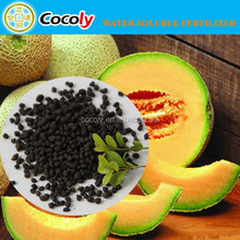 COCOLY Granular Organic Mineral Soluble Fertilizer Trace Minerals