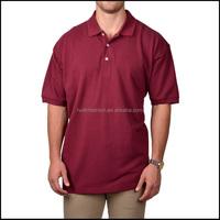 2014 new arrival wholesale t shirts mexico cheap t shirts in bulk plain