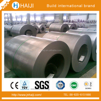 H-Q 1010 cold rolled steel H-Q jis g3141 spcc cold rolled steel coil prime cold rolled steel coils