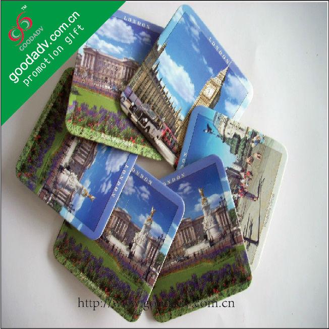 Factory wholesale custom cheap beer coasters cardboard coasters buy cardboard coasters custom - Cardboard beer coasters ...