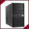 Best pc cabinet for sale