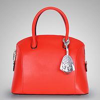 GL539 handbags in china free shipping leather lady wholesale handbag brand
