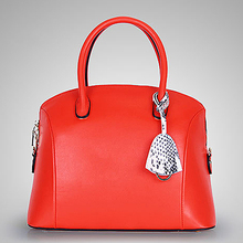 GL539 handbags in china free shipping leather lady wholesale handbag brand