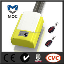 China High Quality Electric Garage Door Motor For Sectional Garage Door