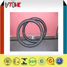 Motociclo tubo interno per i pneumatici 2,75/3.00-19