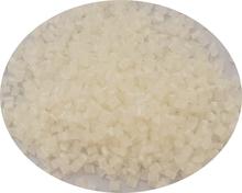 heat resistant abs plastic pellets, abs pellets 3d print,abs chimei