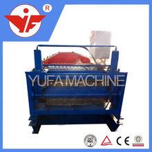 big factory 321 framesteel sheet roller shutter fire prevention