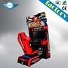 Speed Racer Simulator Arcade Racing Car Game Machine For Sale