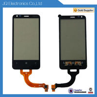 Wholesale price mobile phone touch screen for Nokia lumia 620