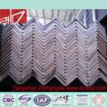 China origenales de hierro ángulo de tamaños, de acero al carbono de hierro ángulo