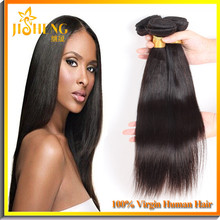 2015 Fashion Beauty Full Cuticl 100% Malaysian Hair Straight Wavy Wholesale Virgin Malaysian Hair