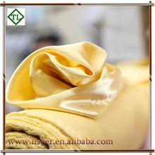0.1 pearlescent coating full dull ripstop nylon taffeta