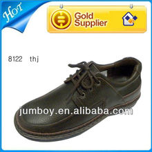 hot sale genuine leather men casual shoes summer 2014