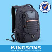 basketball backpack,back bag,customize backpack