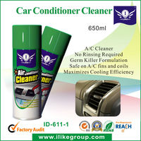 hot sales Air Conditioner Cleaner