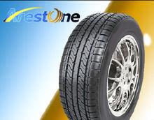 205/70R14Arestone New Passenger Car Tyres Radial accelera tyres