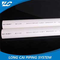 Industrial Super Quality Polyethylene Pipe Price