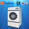 mini clothes dryer tumble dryer