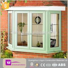 lg upvc windows 2014 hot sale